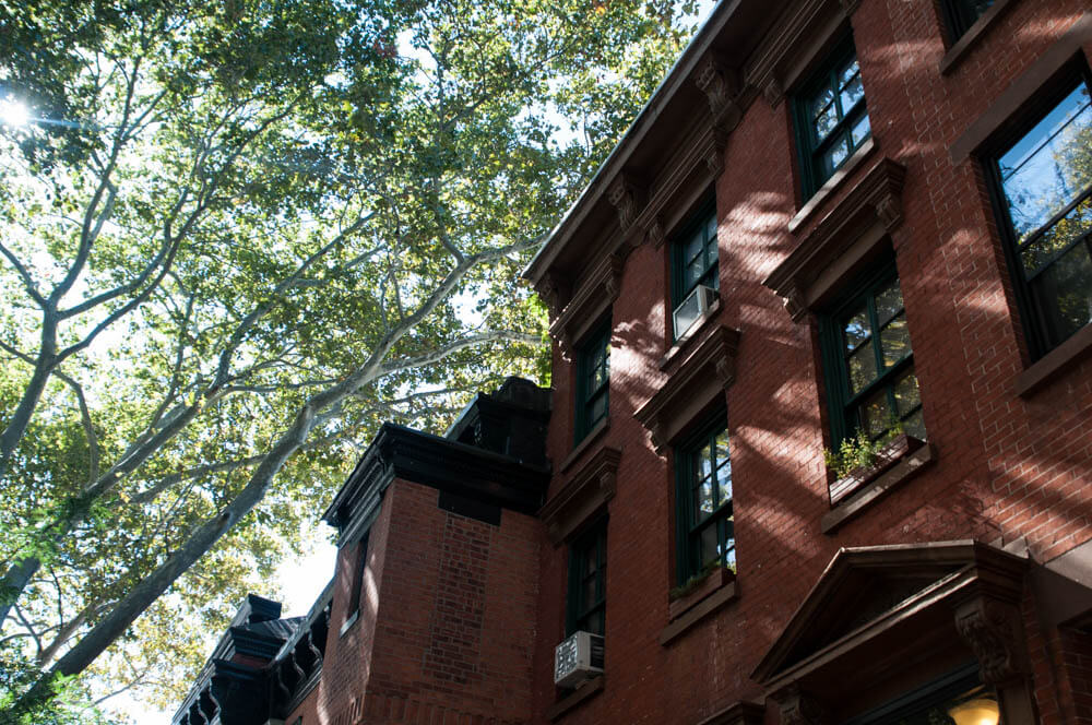 Brooklyn Real Estate & Apartments for Sale Fort Greene