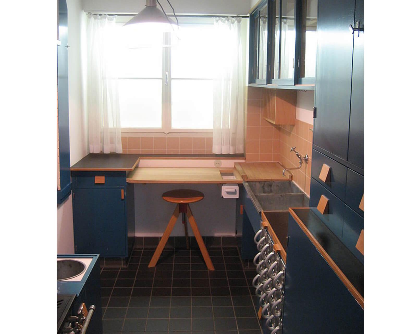brooklyn kitchen history modern american frankfurt kitchen