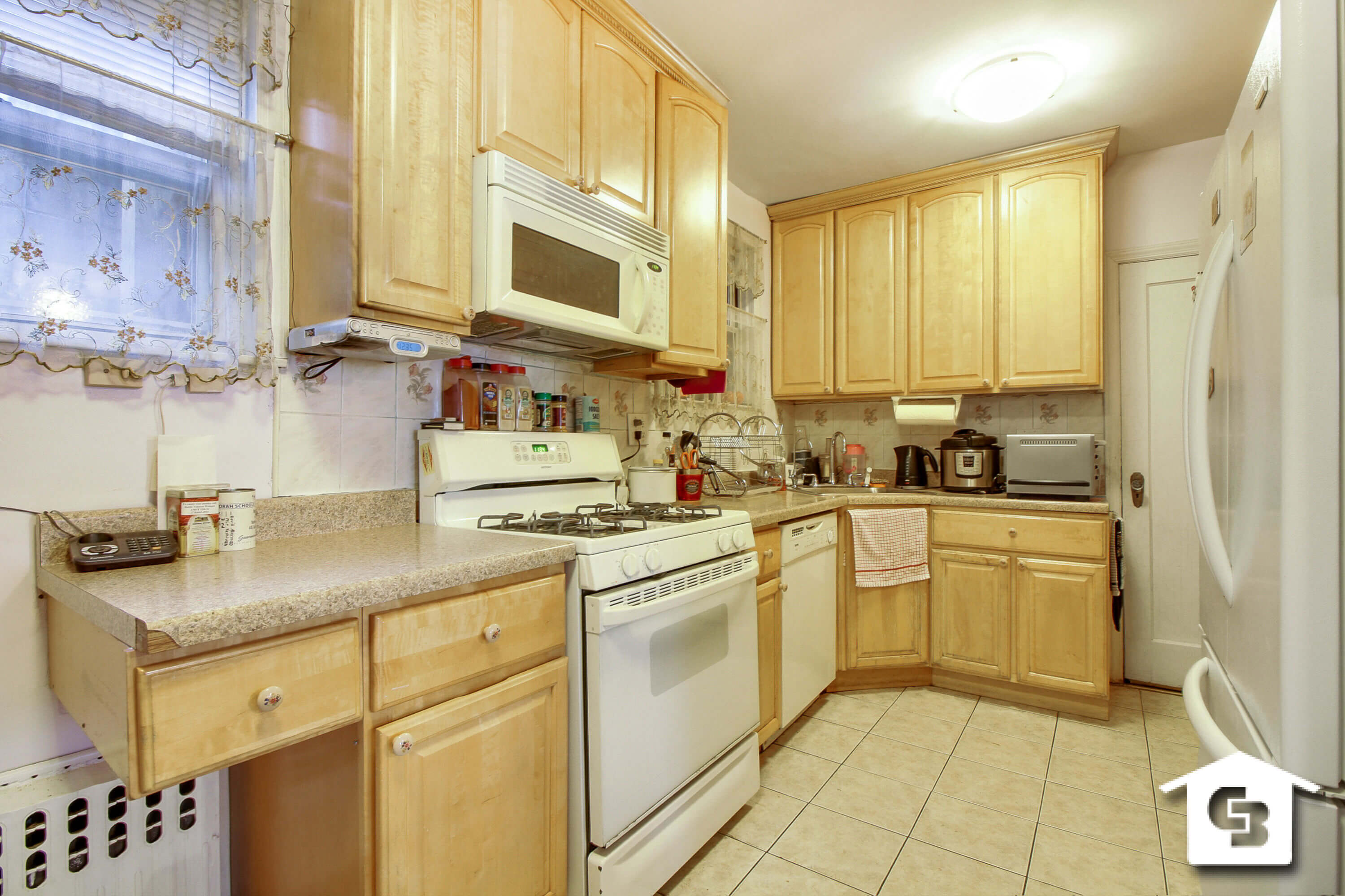 Brooklyn Homes for Sale in West Midwood, Midwood, Wingate
