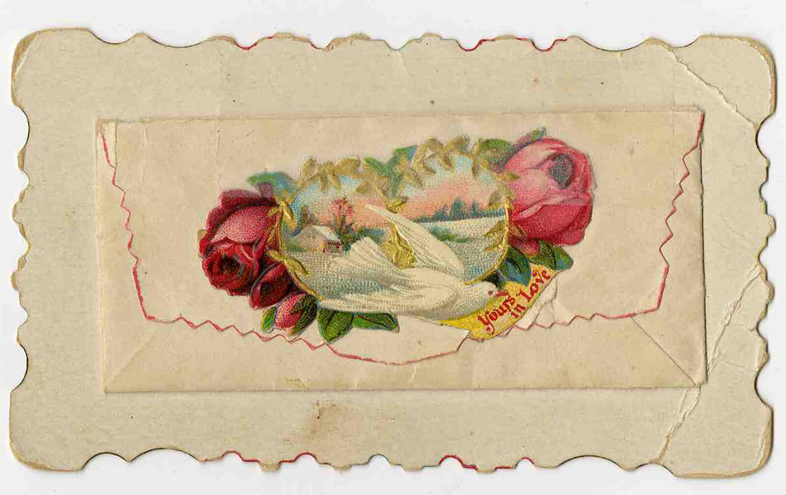 brooklyn new year 19th century celebration calling card brownstoner