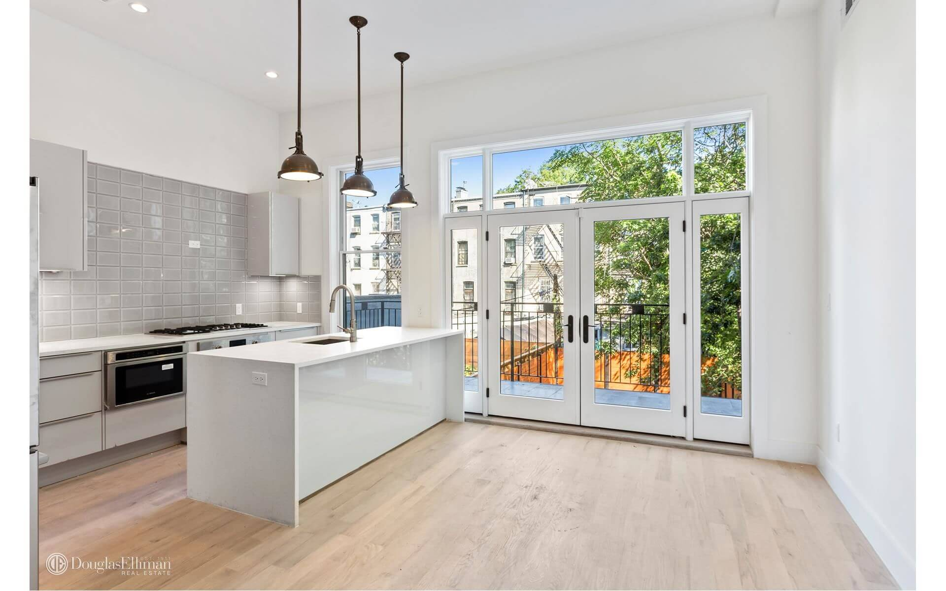 Brooklyn Homes for Sale in Bushwick, Bed Stuy, Crown Heights, Park Slope