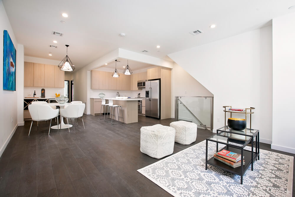 brooklyn-real-estate-184-russell-street-greenpoint-6