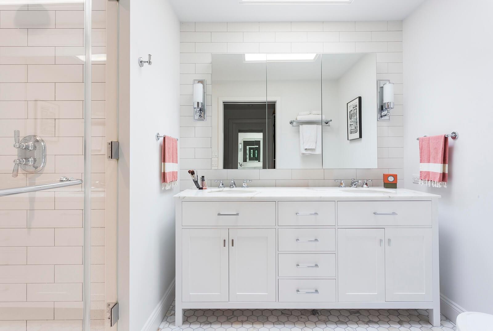 Interior Design Ideas Brooklyn Ben Herzog Crown Heights