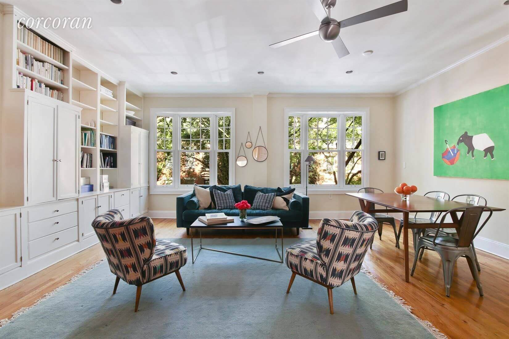 brooklyn-apartments-for-sale-brookly-heights157-hicks-street-1