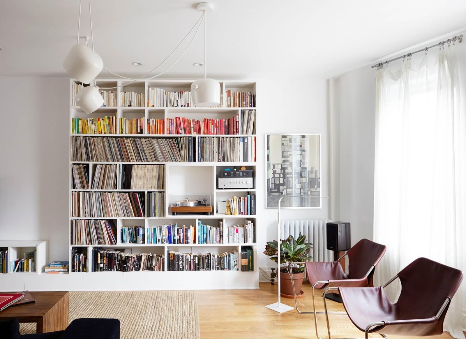 Interior Design Ideas Brooklyn 4Mativ Windsor Terrace