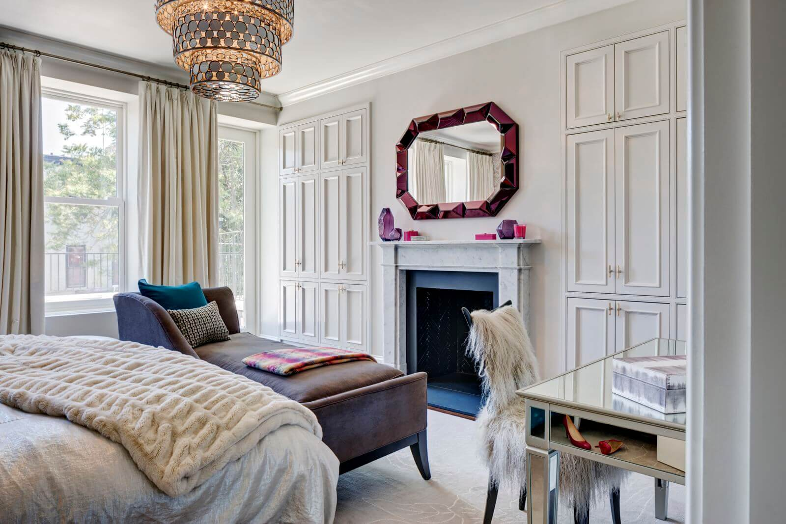 Interior Design Ideas Brooklyn Tamara Eaton Park Slope