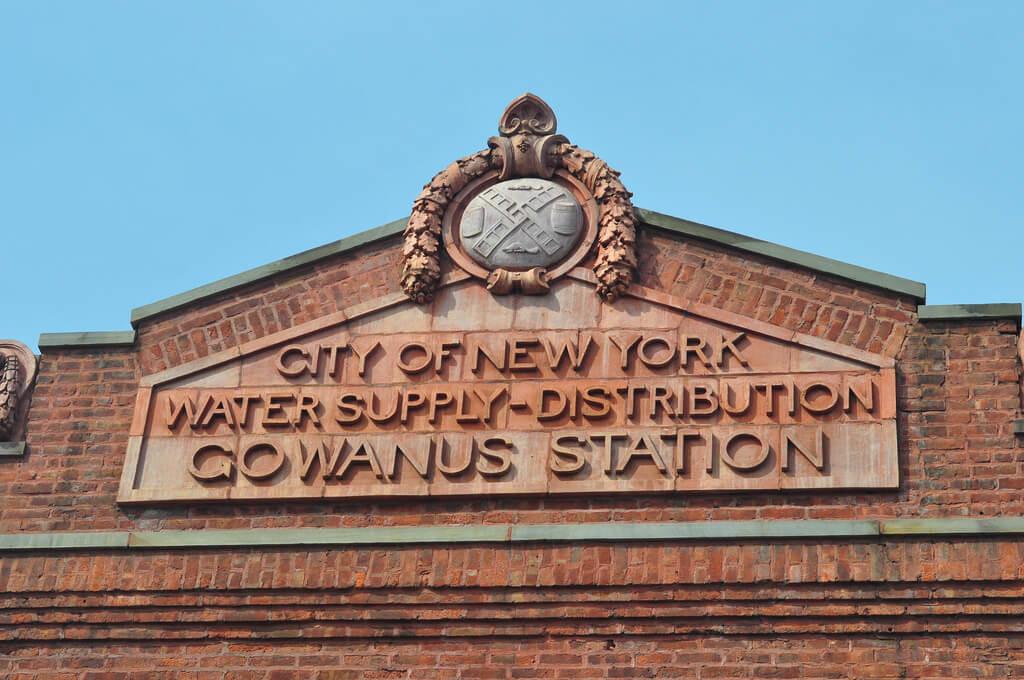 brooklyn development 234 butler street gowanus station