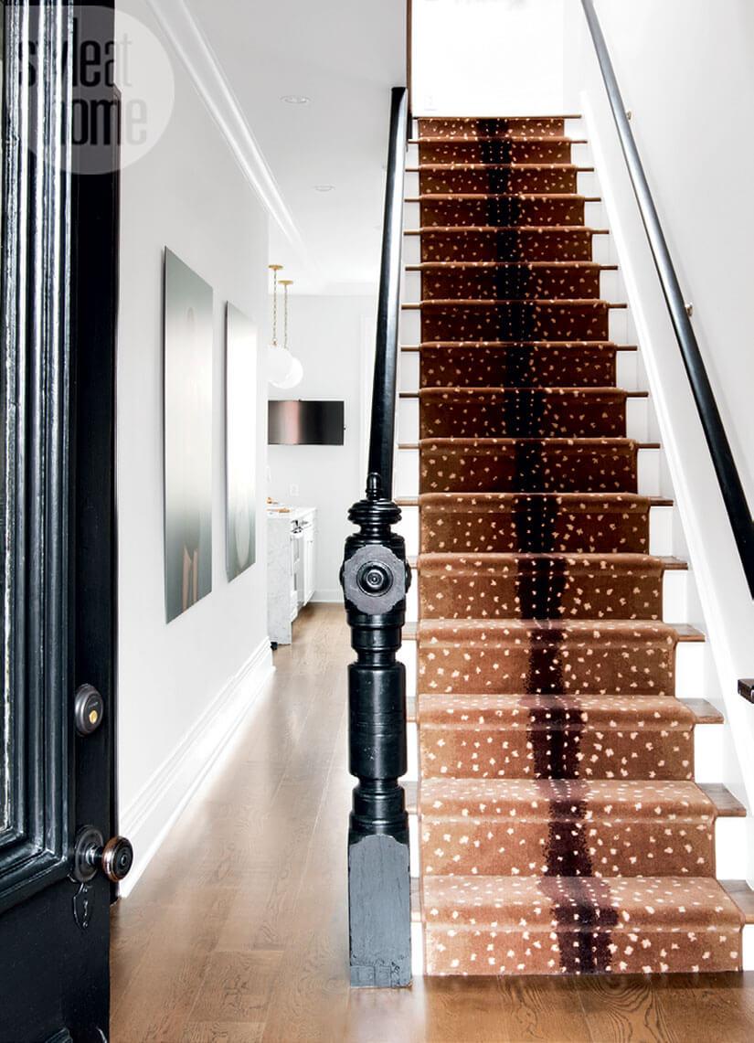 brooklyn interior design ideas