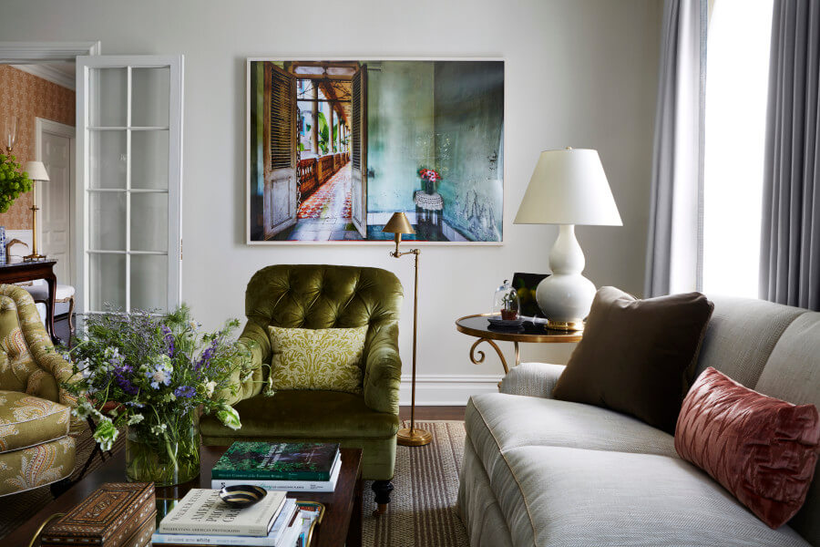 interior design ideas brooklyn lighting mcgrath