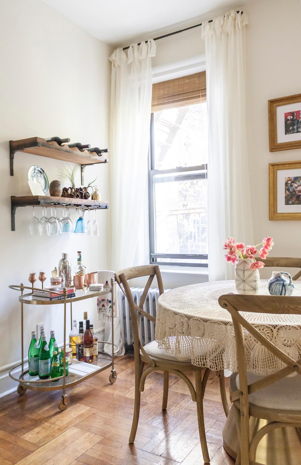 Interior Design Ideas Brooklyn Luna Grey Brooklyn Heights
