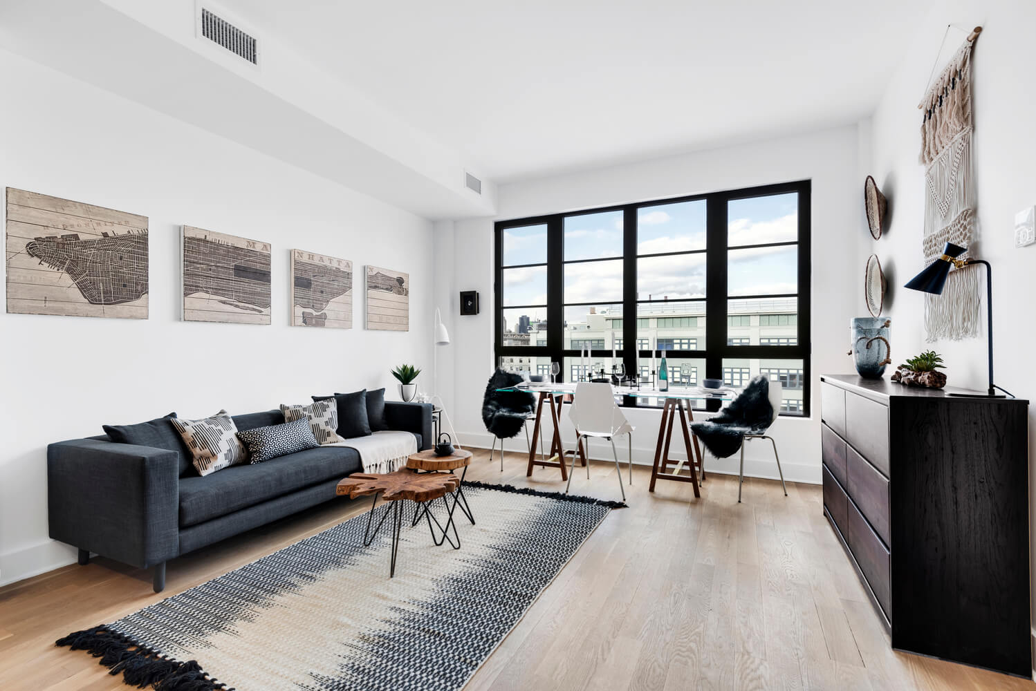 queens homes for sale