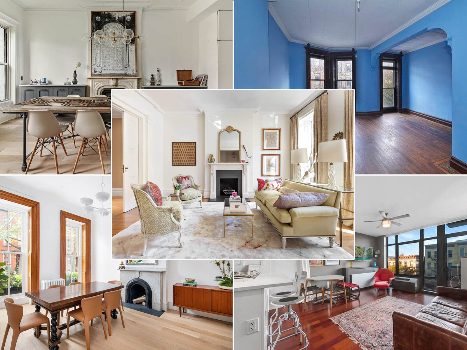 brooklyn homes for sale park slope