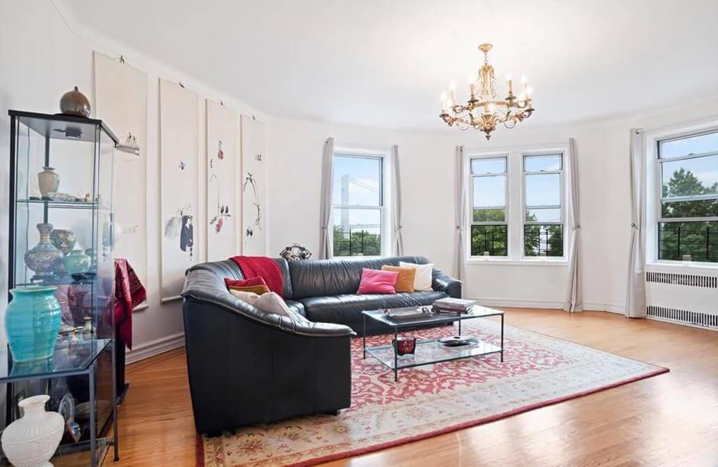 brooklyn apartments for sale fort hamilton 9281 shore road
