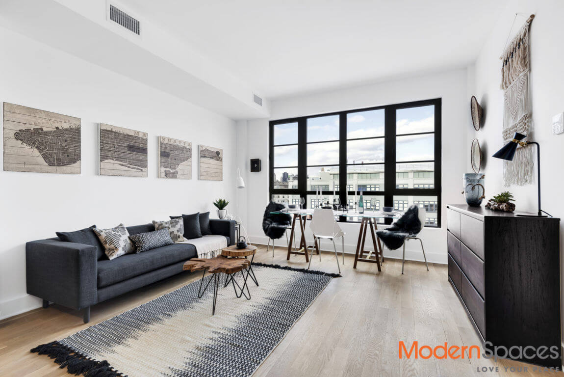 Long-Island-City-apartment-for-sale-Decker-5C-06