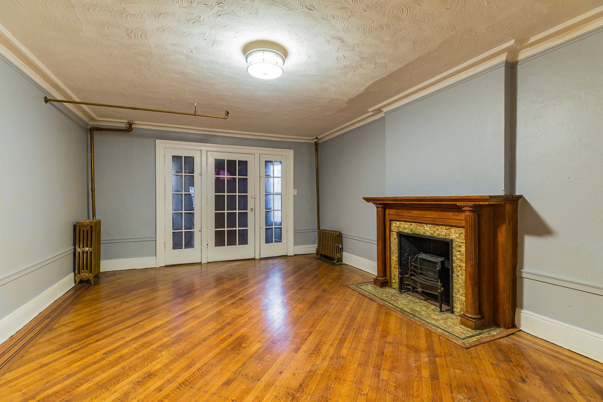 brooklyn homes for sale crown heights 1154 dean street