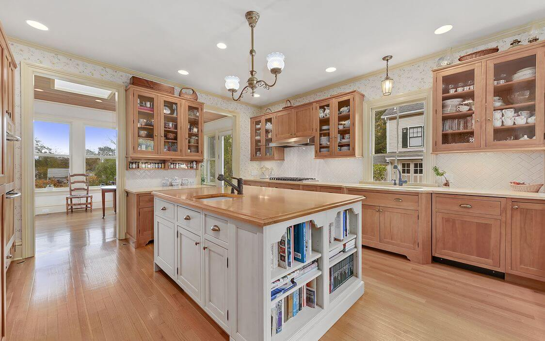 upstate-homes-for-sale-ragtime-mount-kisco-81-west-main-street-kitchen