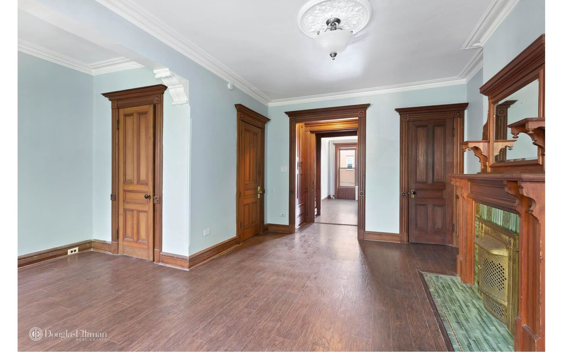 brooklyn-homes-for-sale-bedford-stuyvesant-160-madconough-street-6