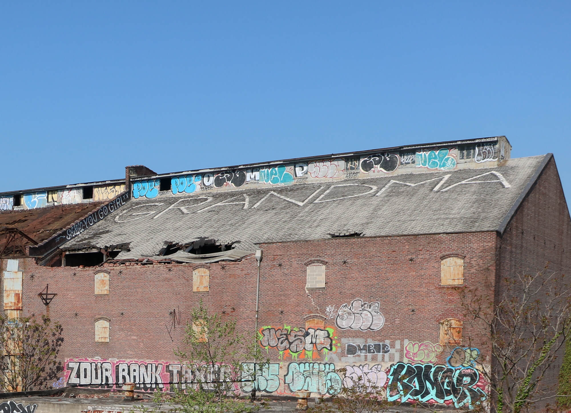 red hook 595 smith street