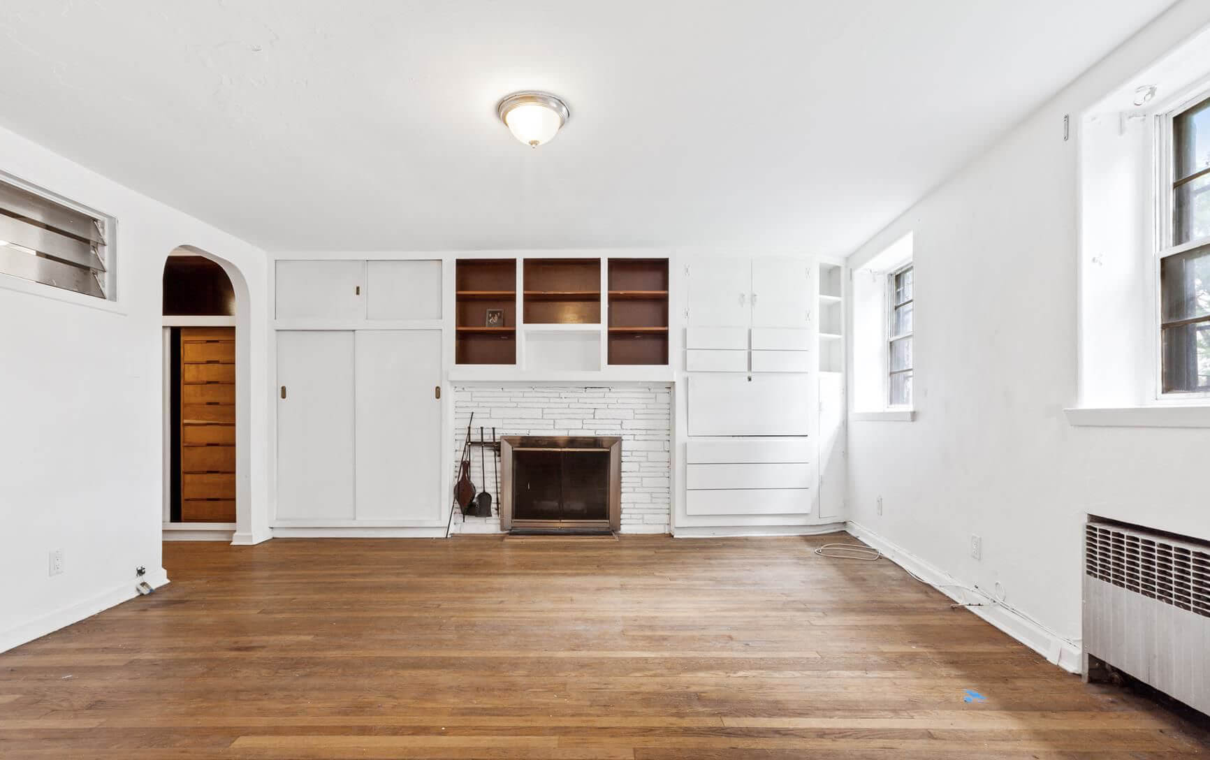 brooklyn homes for rent