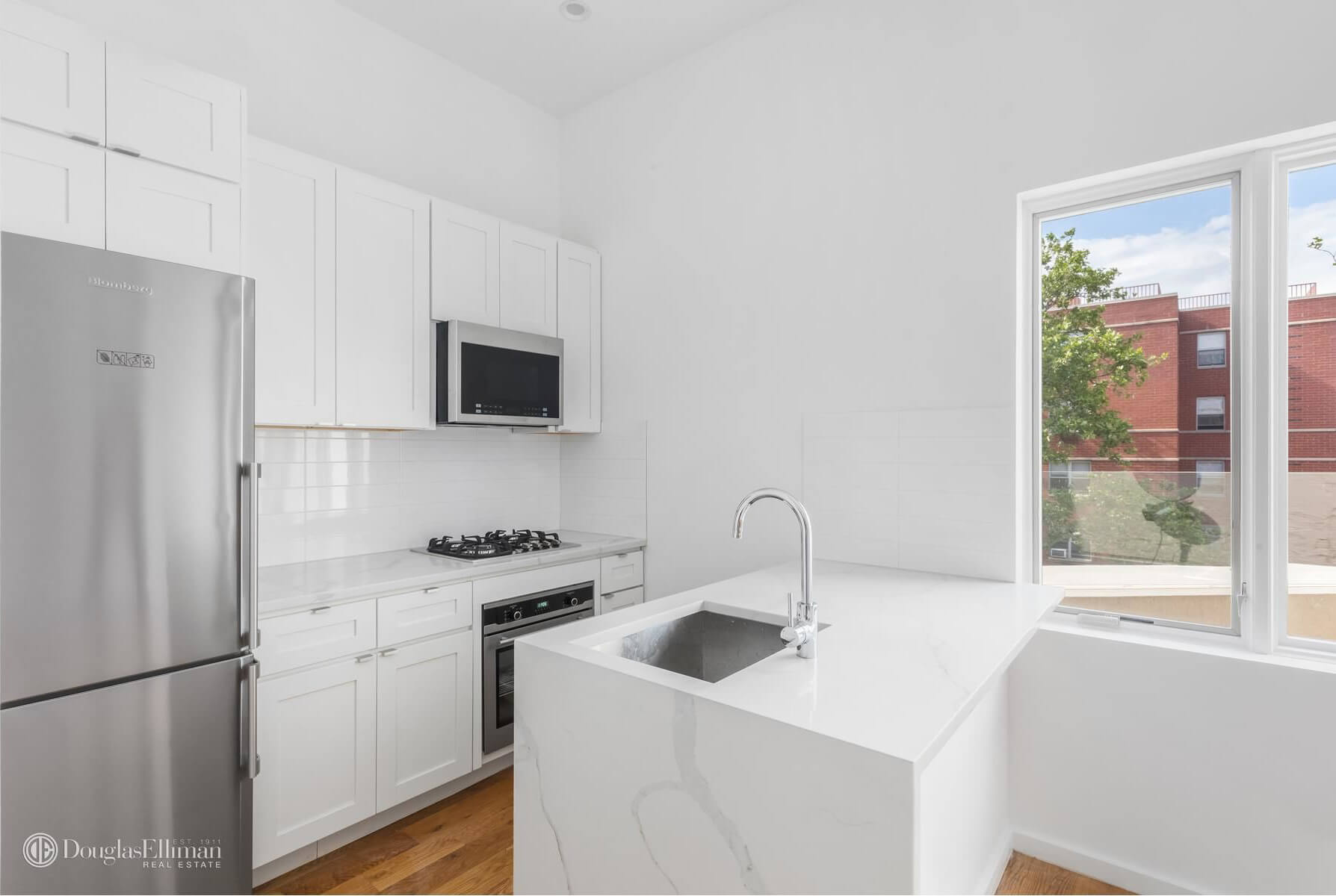 brooklyn-apartments-for-sale-crown-heights-756-saint-johns-place-kitchen-2