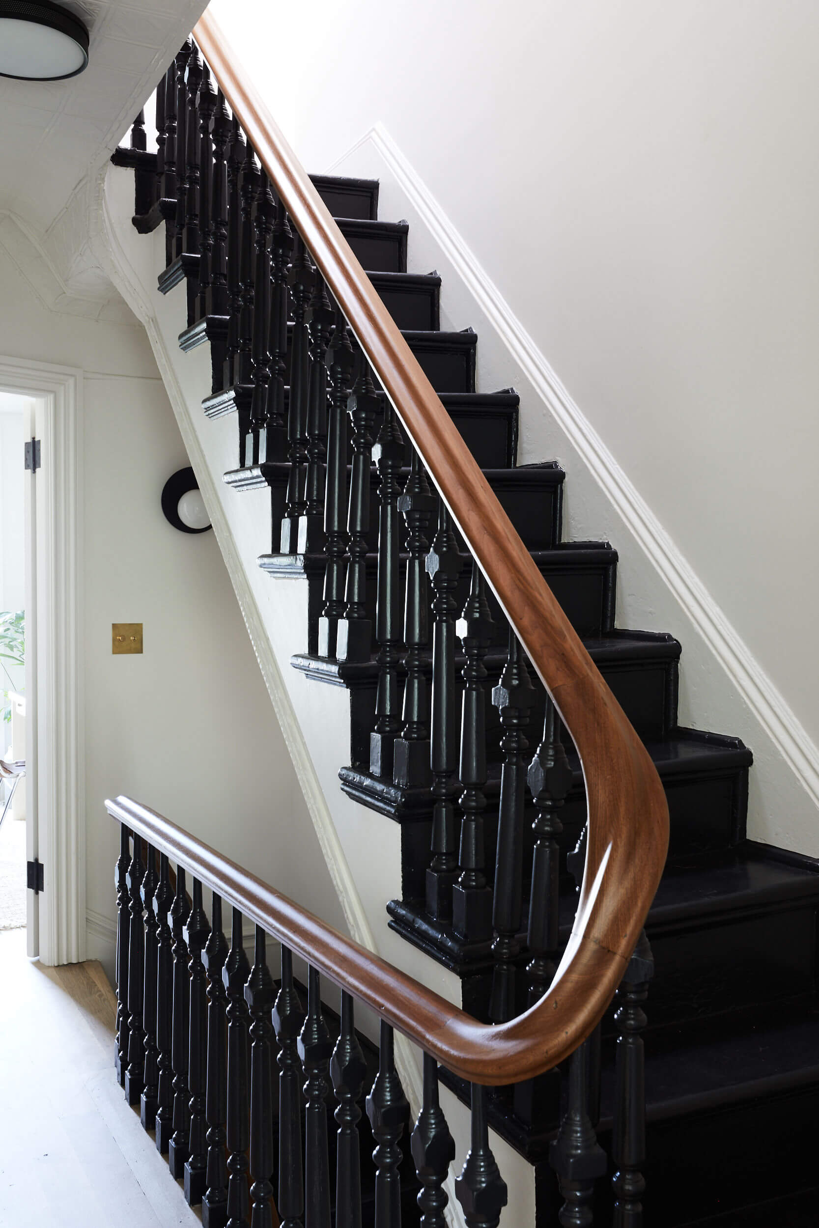 brooklyn-homes-for-sale-park-slope-413-8th-street-stair