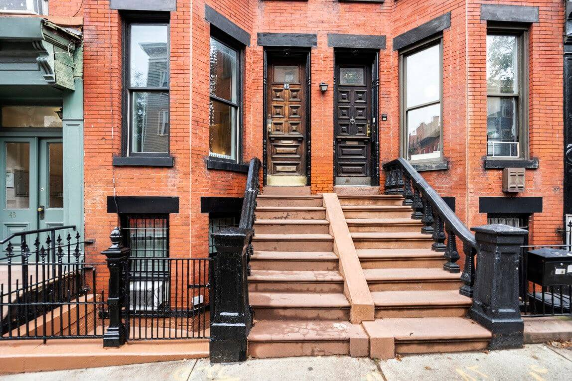 brooklyn homes for sale