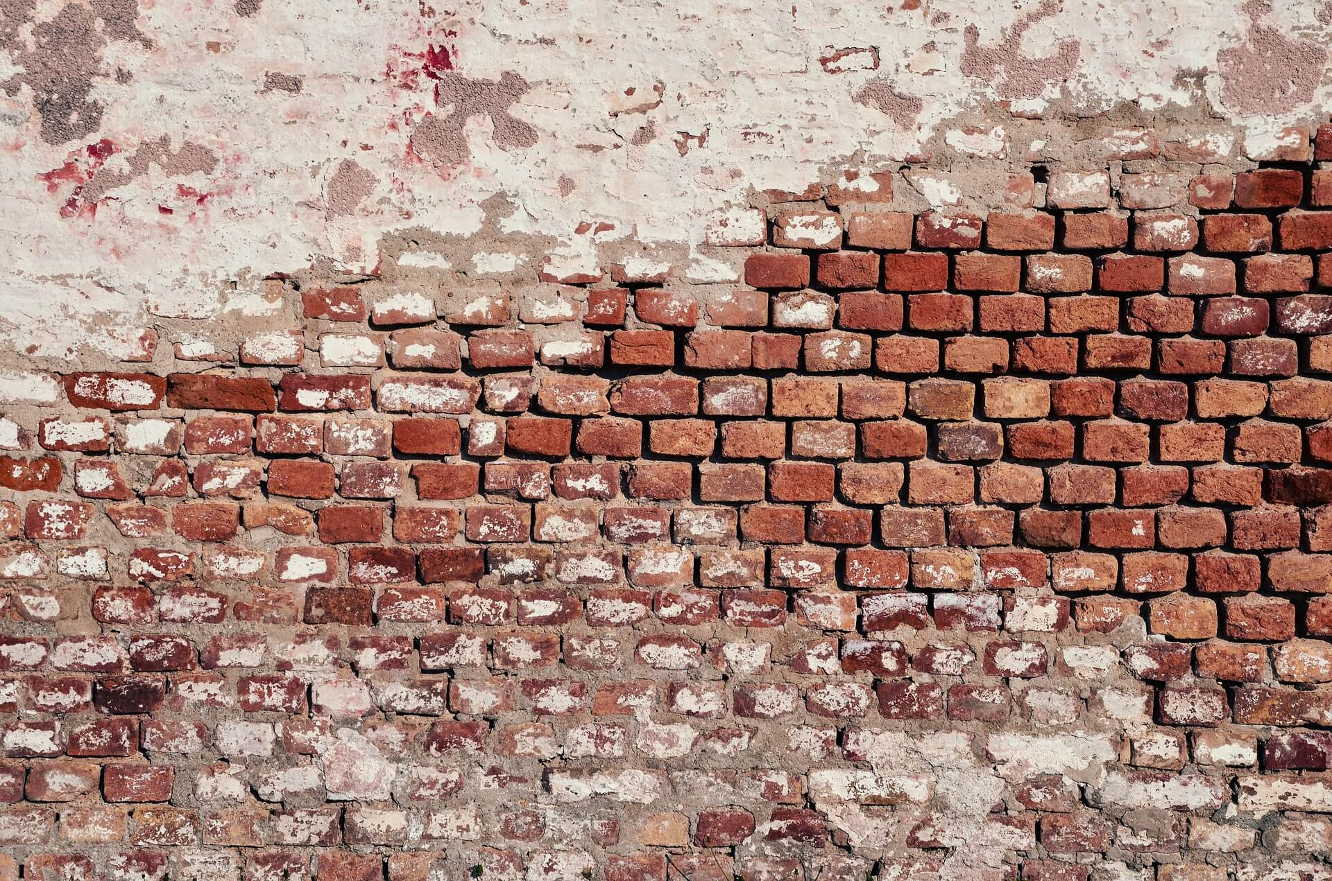 From the Forum: Finding an Effective Sealant for Exposed Brick Walls