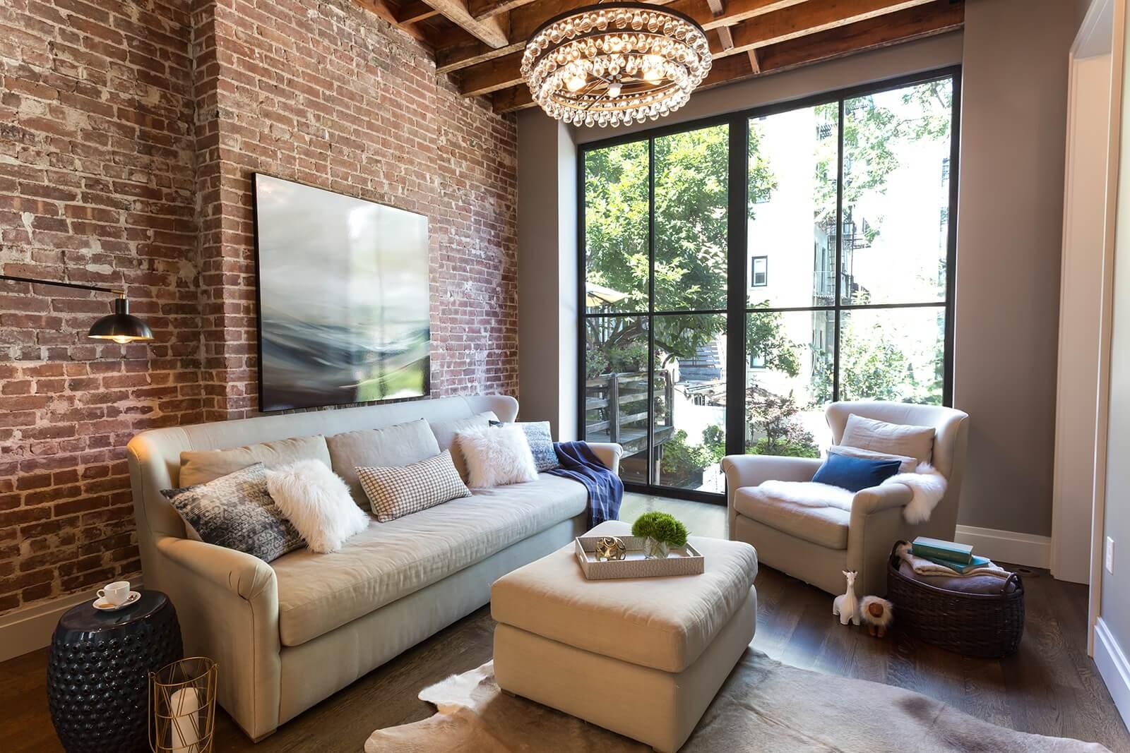 Interior Design Ideas Brooklyn Mowery Marsh Hoboken