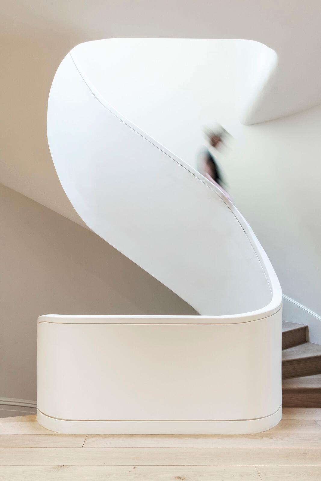 Interior Design Ideas Brooklyn Elizabeth Roberts Cobble Hill