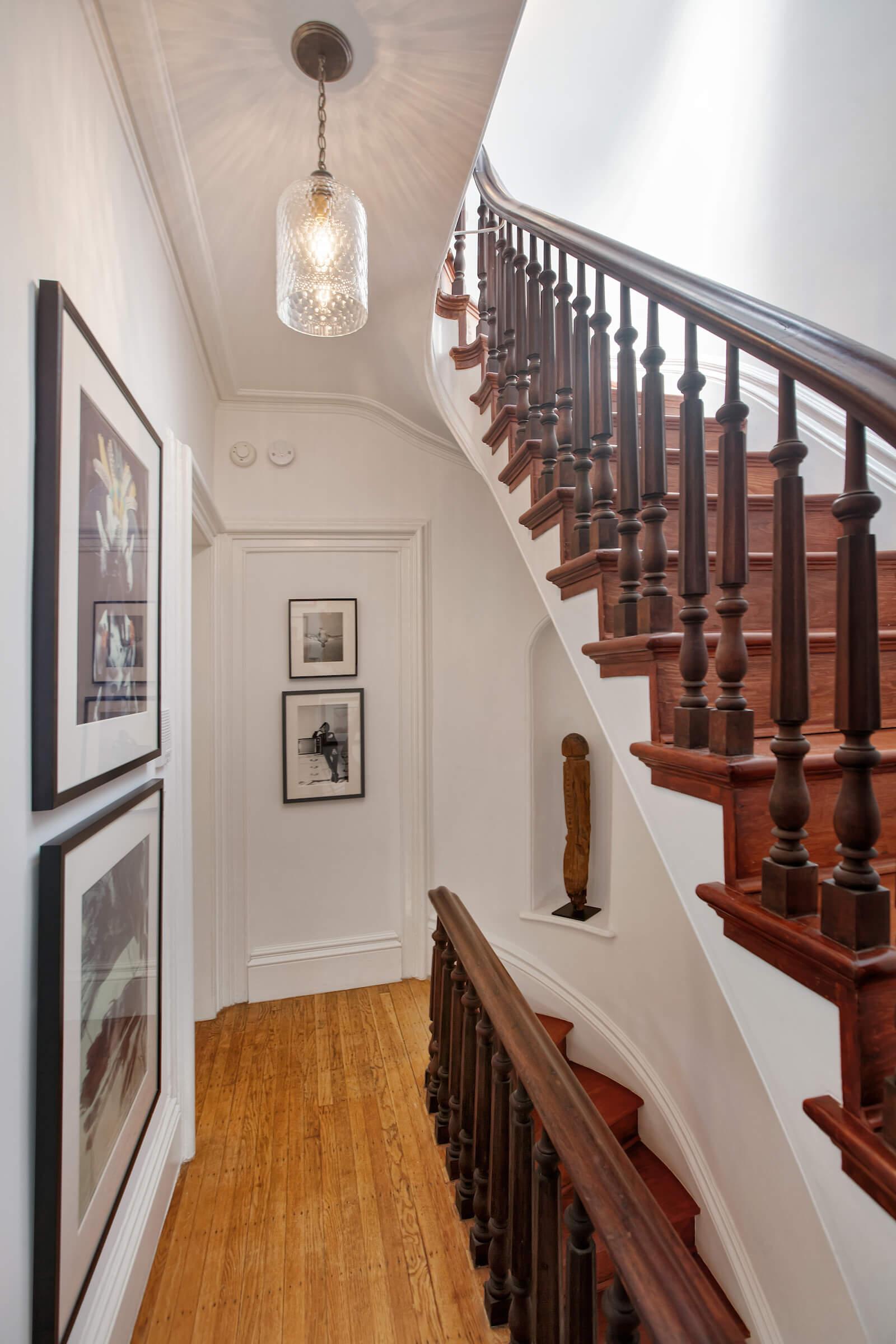interior-design-ideas-brooklyn-james-deaver-clinton-hill