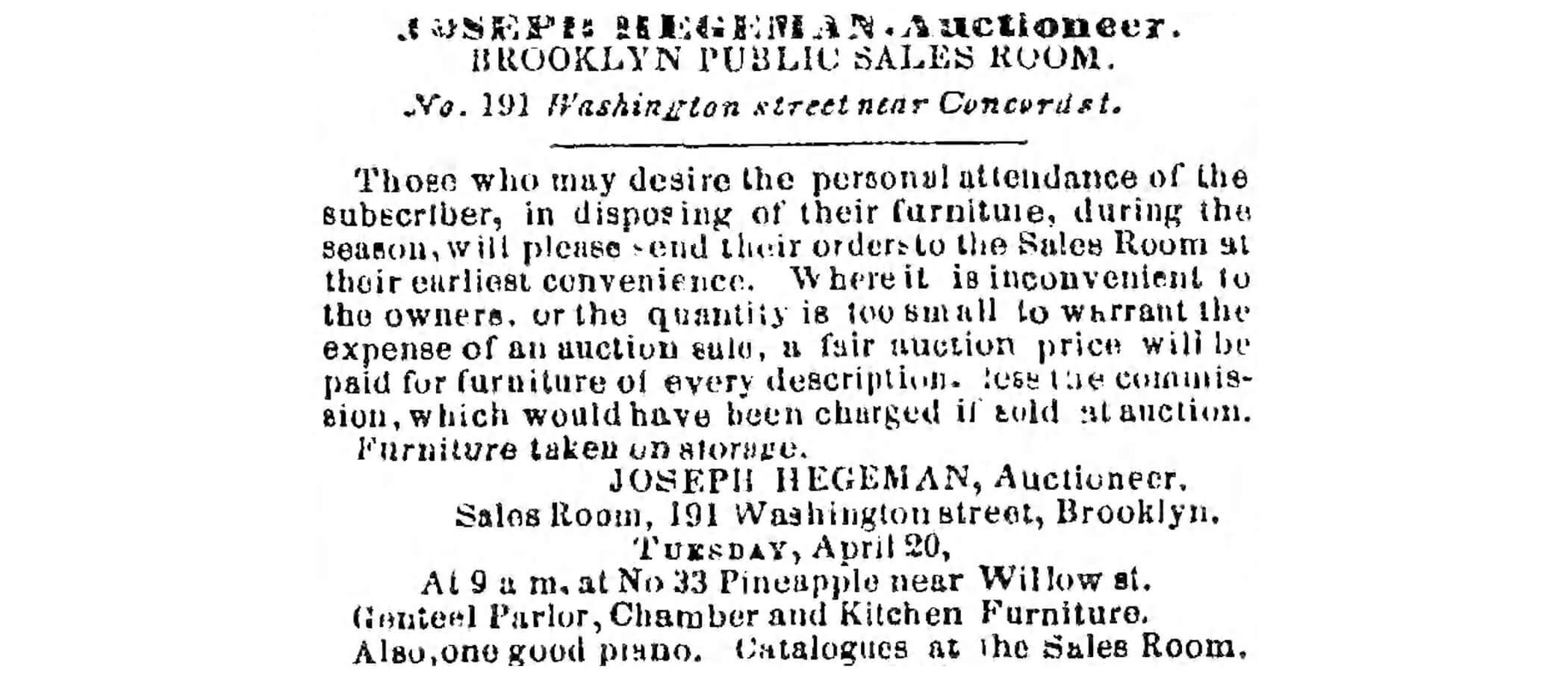 1852 ad
