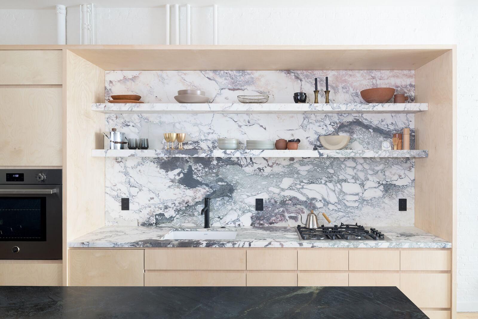interiors-renovation/interior-design-ideas-brooklyn-dean-works-clinton-hill