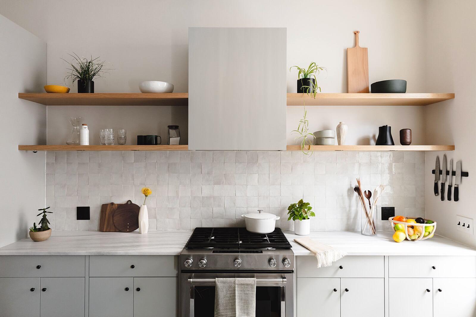Interior Design Ideas Brooklyn Shapeless Studios Clinton Hill