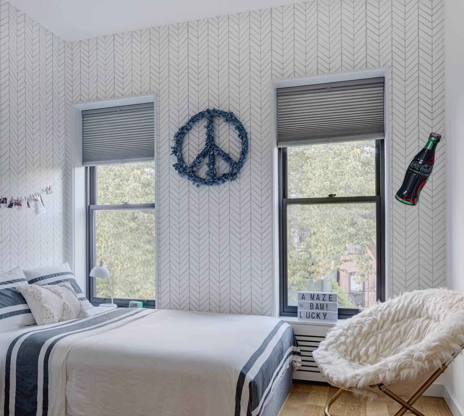 interior-design-ideas-brooklyn-baao-park-slope
