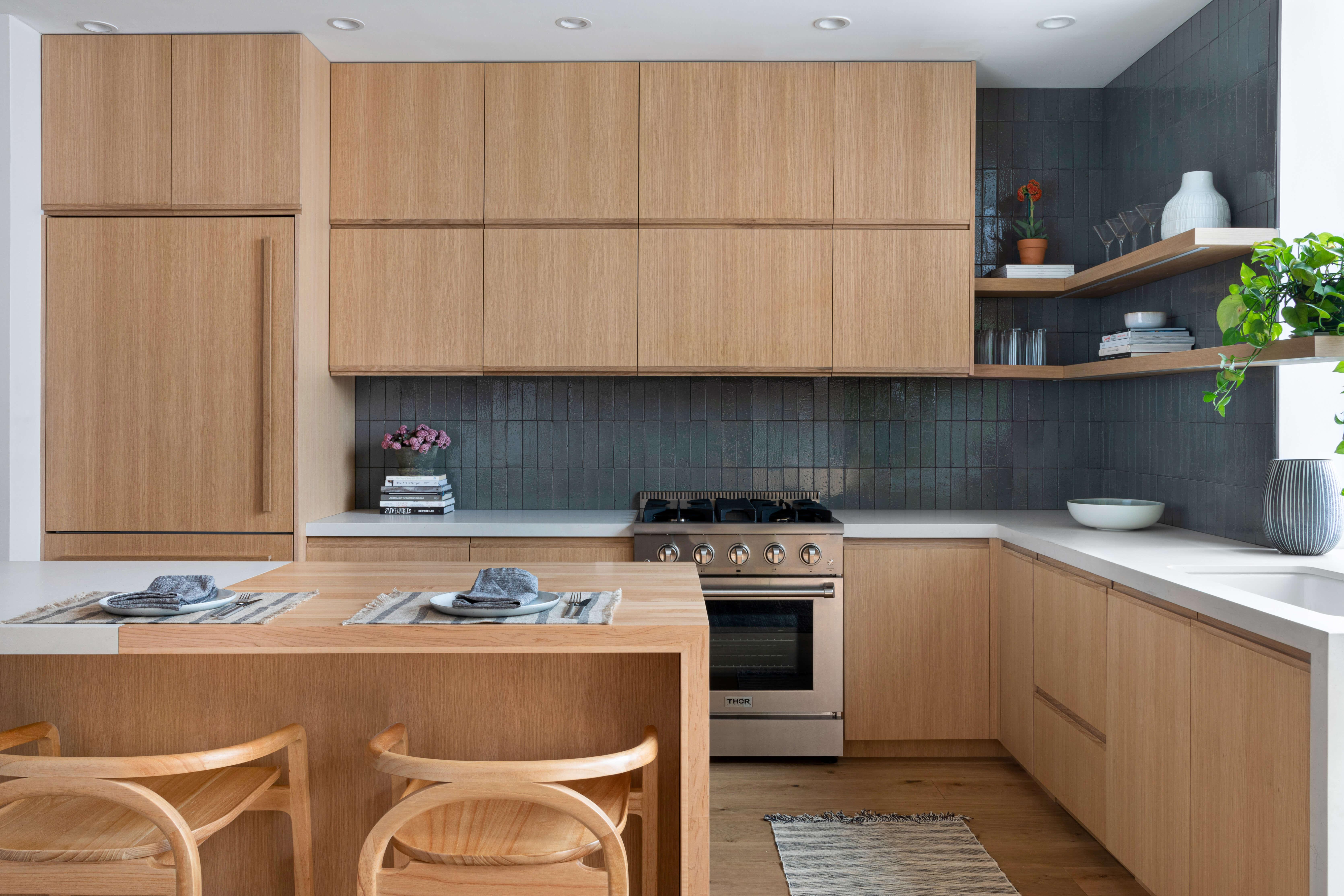 interior-design-ideas-bed-stuy-stewart-schafer
