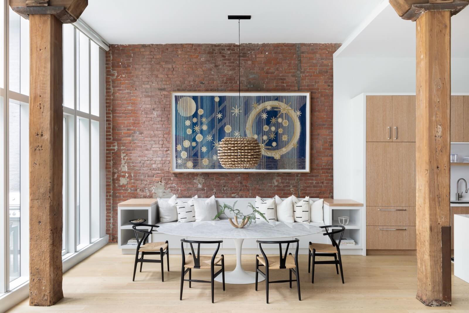 interior-design-ideas-brooklyn-chango-dumbo