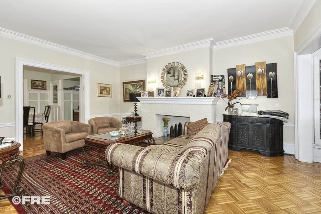 midwood home for sale