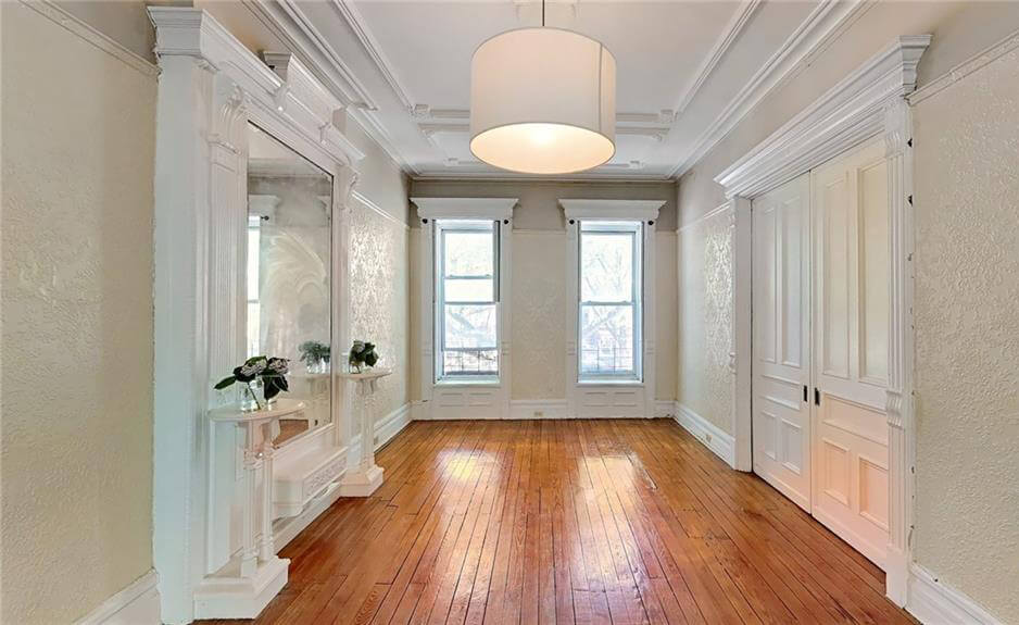 598 macdonough brooklyn bed stuy homes for sale