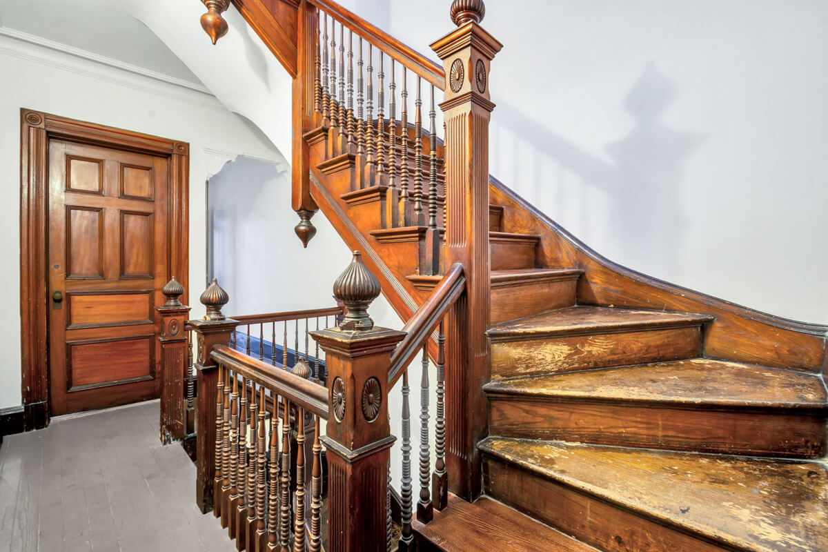 210 st james place brooklyn home for sale